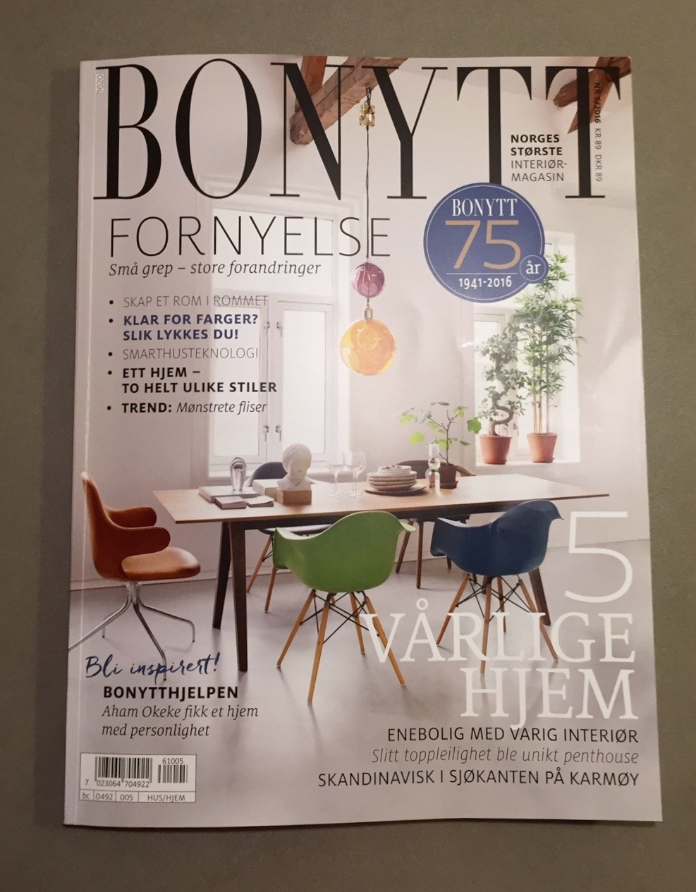 bonytt-aprilmai-forside-madel-products