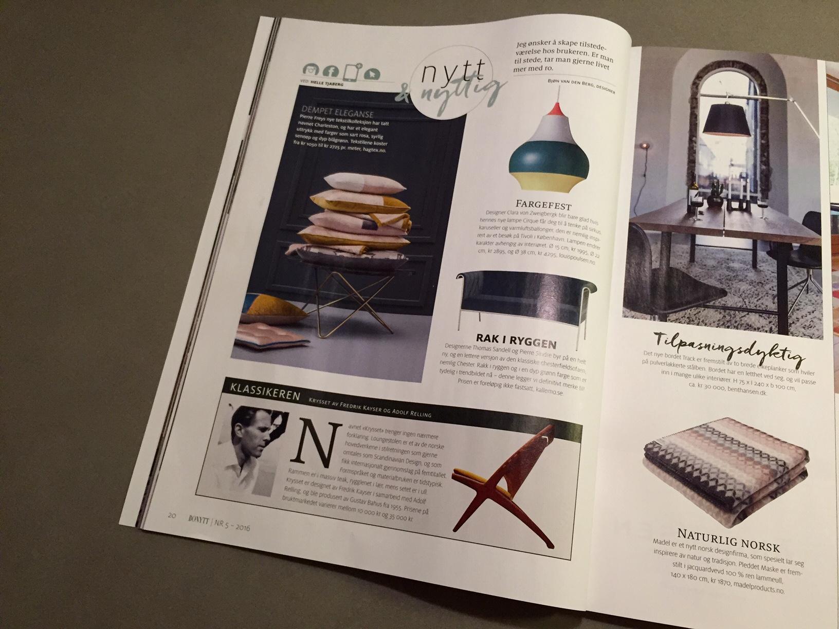 bonytt-aprilmai-nytt-og-nyttig-madel-products
