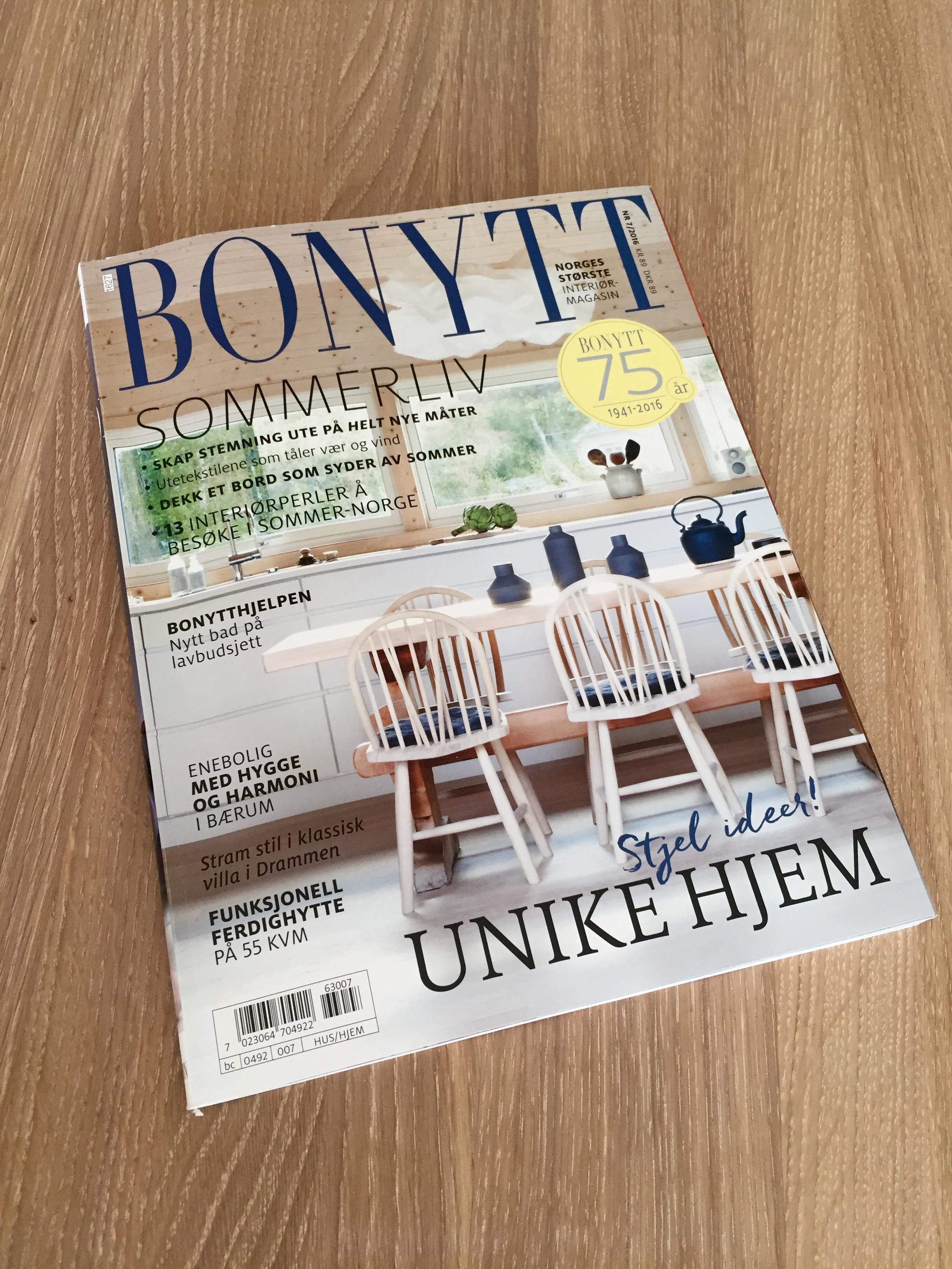 bonytt-juni-forside-madel-products