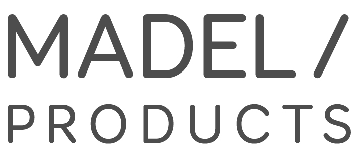 Madel Products